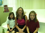 National TEacher Appreciation Week Amy Fundanoodle