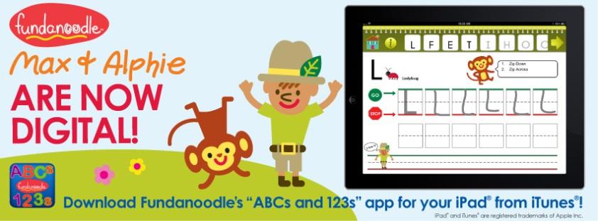 Marketing iPad Ad_1