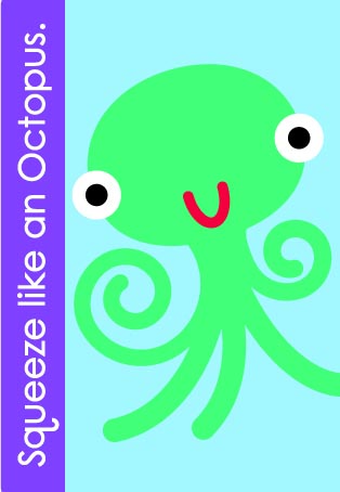 O_Octopus