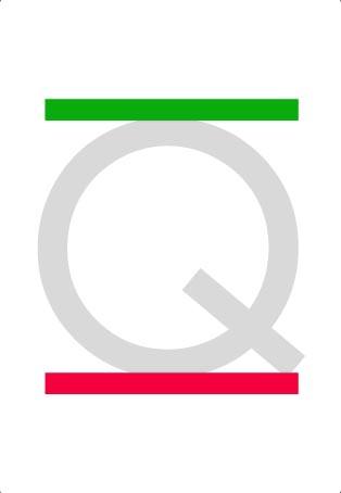 Q_QuailBack