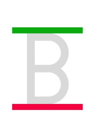 B_BeaverBack