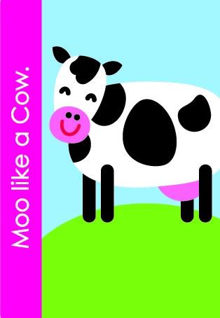 C_Cow