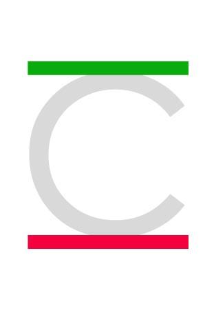 C_CowBack