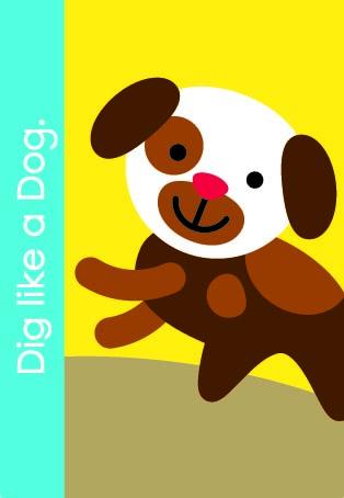 D_Dog