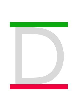 D_DogBack - Copy