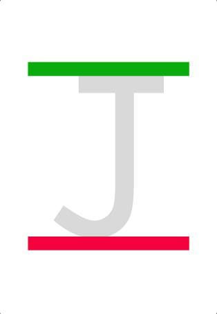J_JaguarBack