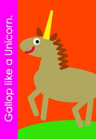 U_Unicorn(2)