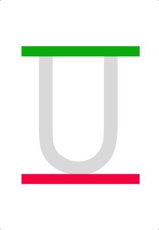 U_UnicornBack