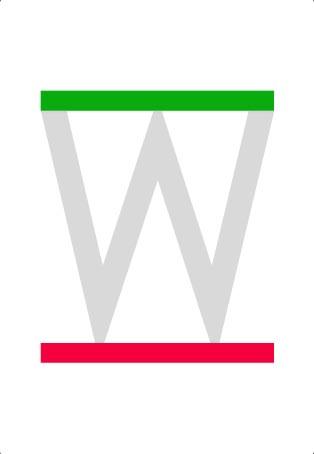 W_WhaleBack