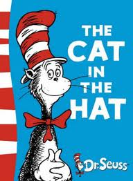 thecatinthehat