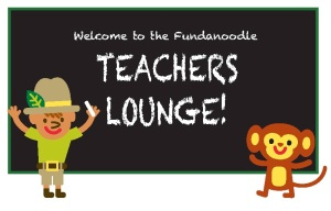 Teacher-Lounge-Welcome