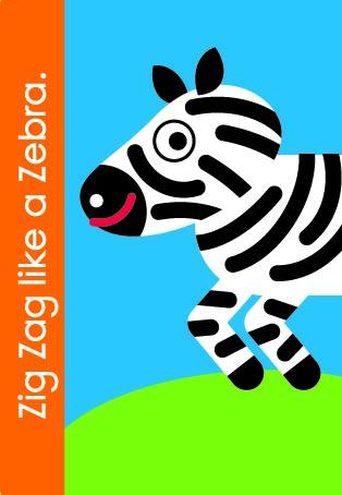 Z_Zebra(1)