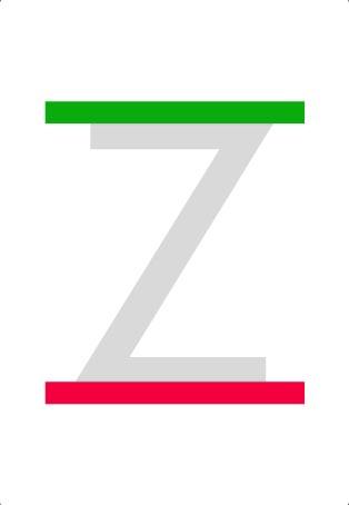 Z_ZebraBack