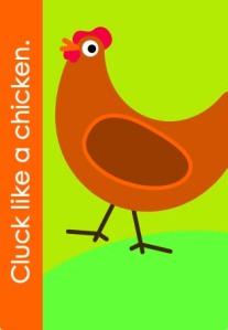 c_chicken(1)