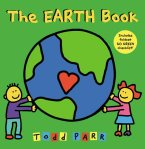 earthdaybook2