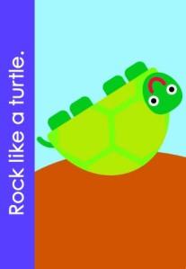 t_turtlelc