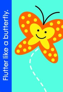 b_butterfly(1)