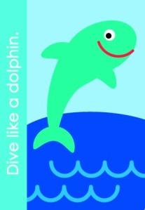 d_dolphin