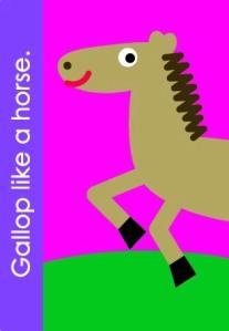 h_horse