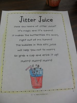 jitterjuice