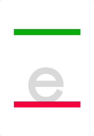 e_eagleBack