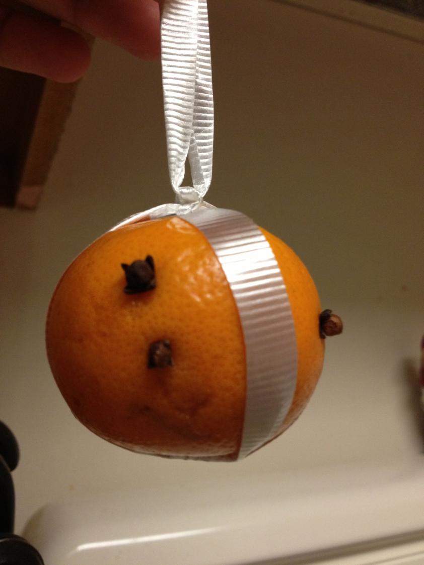 orangethanksgiving