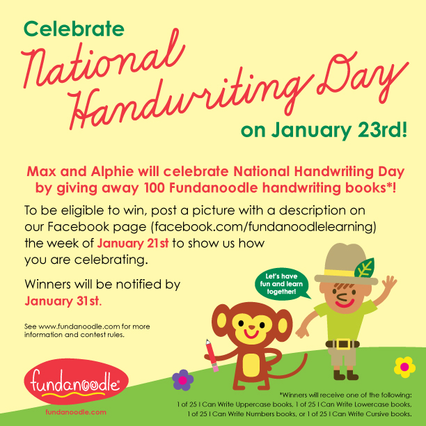 Natl-Handwriting-Day_Ad_rev1-14-14