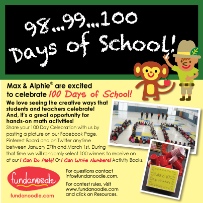 98-99-100-Days_email-ad-2
