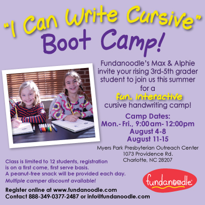 I-Can-Write-Cursive_Boot-Camp2014_Ad