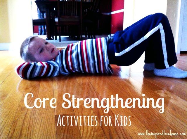 core-strengthening-pinnable